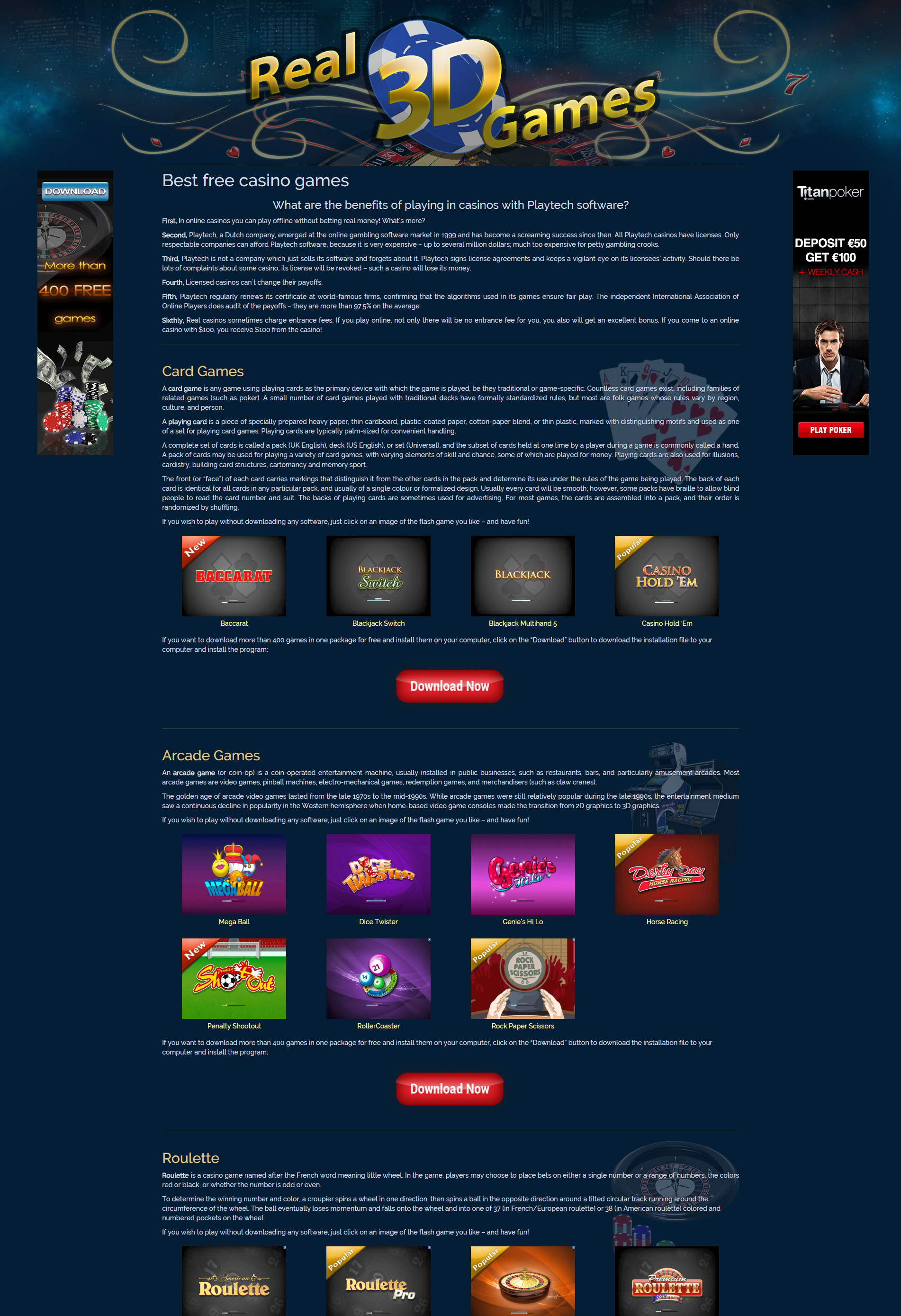 Best free gambling millac casino
